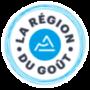 la region du gout